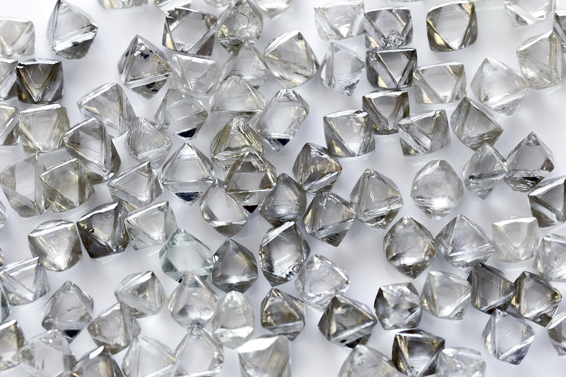 carat in discovered diamond o facebook n african huffpost south africa blue